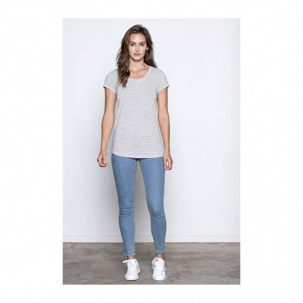 Basic apparel,  Feel tskjorte