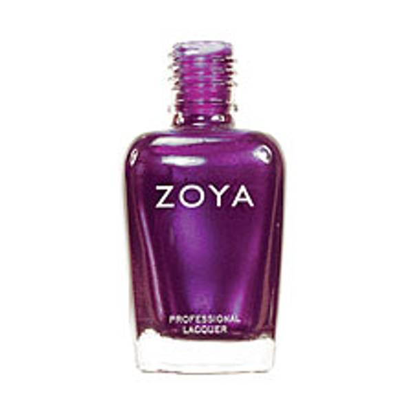 Zoya neglelakk Hope ZP212