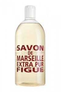 Bilde av Savon de Marseille, refill