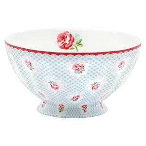Bilde av GreenGate, french bowl xlarge