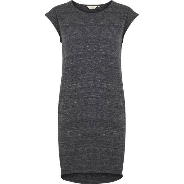 Basic apparel, Page rud kjole