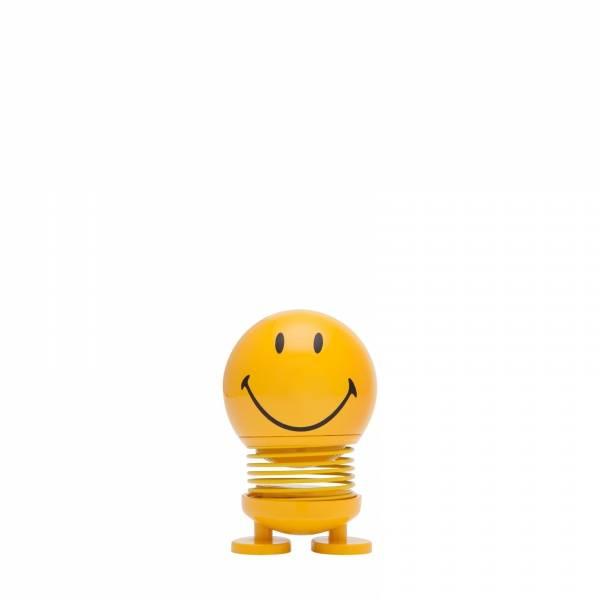 Hoptimist, Baby smiley