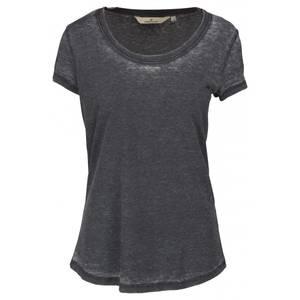 Bilde av Basic apparel, Rebekka