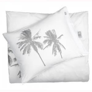 Bilde av Beach House, Palm tree